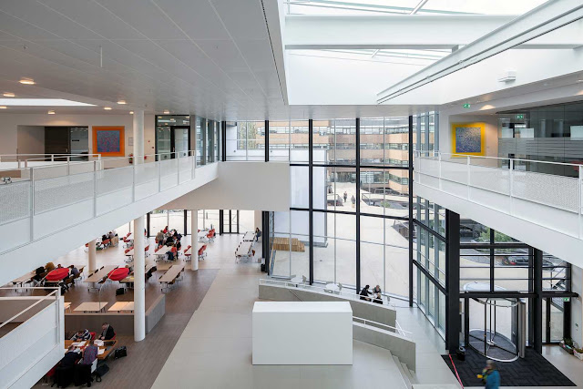 08-Conference-Center-by-ADP-Architects