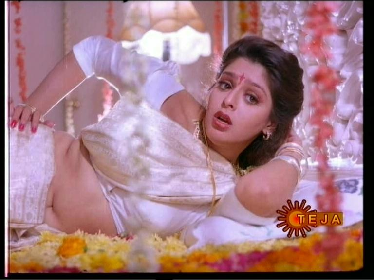 Nagma Actress Hot Photos