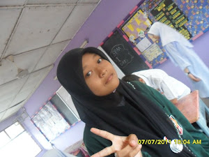 friend girl aku..