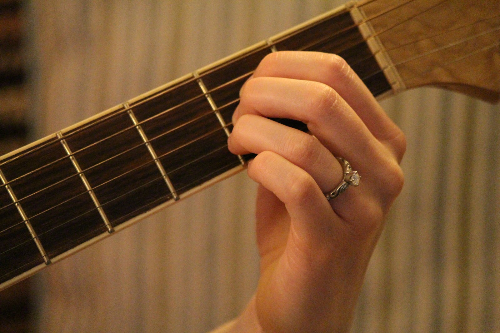 Motherhood And Music 50 Three Chord Songs To Play For Your Kids