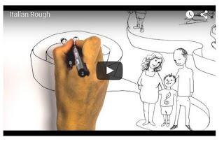 http://cipsi.it/video-in-italiano-della-campagna-change-the-economy-challenging-the-crisis/