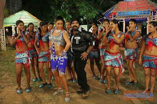 Arya-Surya-Movie-Stills