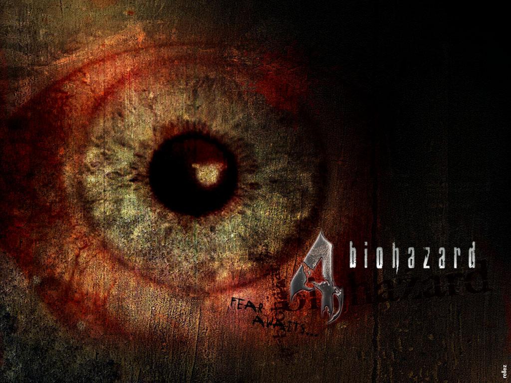 http://3.bp.blogspot.com/-RR4qsLRztME/Tu_p9e8qYaI/AAAAAAAABfg/eIxjWx-O9-0/s1600/resident+evil+4+wallpaper+13.jpg