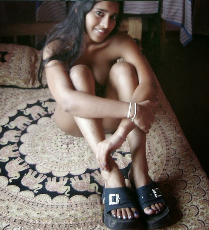 Nice sri lankan porn boobs