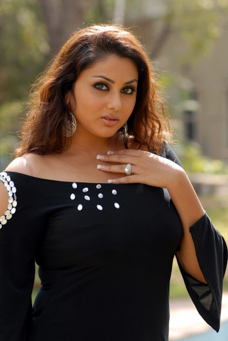 namitha new , namitha hot photoshoot