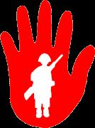 www.menoressoldados.org