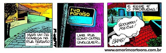 http://3.bp.blogspot.com/-RR9XU8GLGPk/TumWstJlfeI/AAAAAAAA1Iw/a9ARlW0m5KE/s1600/ruaparaiso.jpg