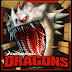 Dragons: Rise of Berk Hileli APK İndir 1.22.4 Mod Android