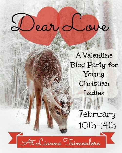 http://liannetaimenlore.blogspot.com/2014/01/the-dear-love-valentine-blog-party.html