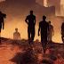Fox Film anuncia a data de estreia nacional de 'Maze Runner: Prova de Fogo'