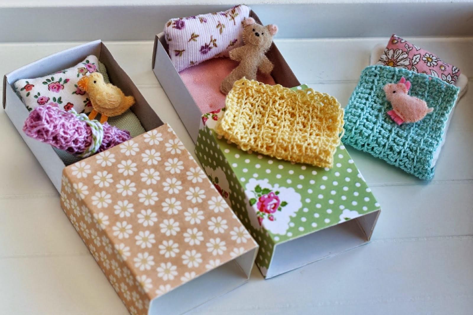 Las curiosidades de susanitha 22 ideas para decorar cajas - Cajas para manualidades ...
