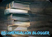 Recomendación blogger