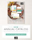 2020-2021 SU Catalog