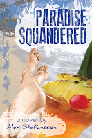 Paradise Squandered, Third Edition