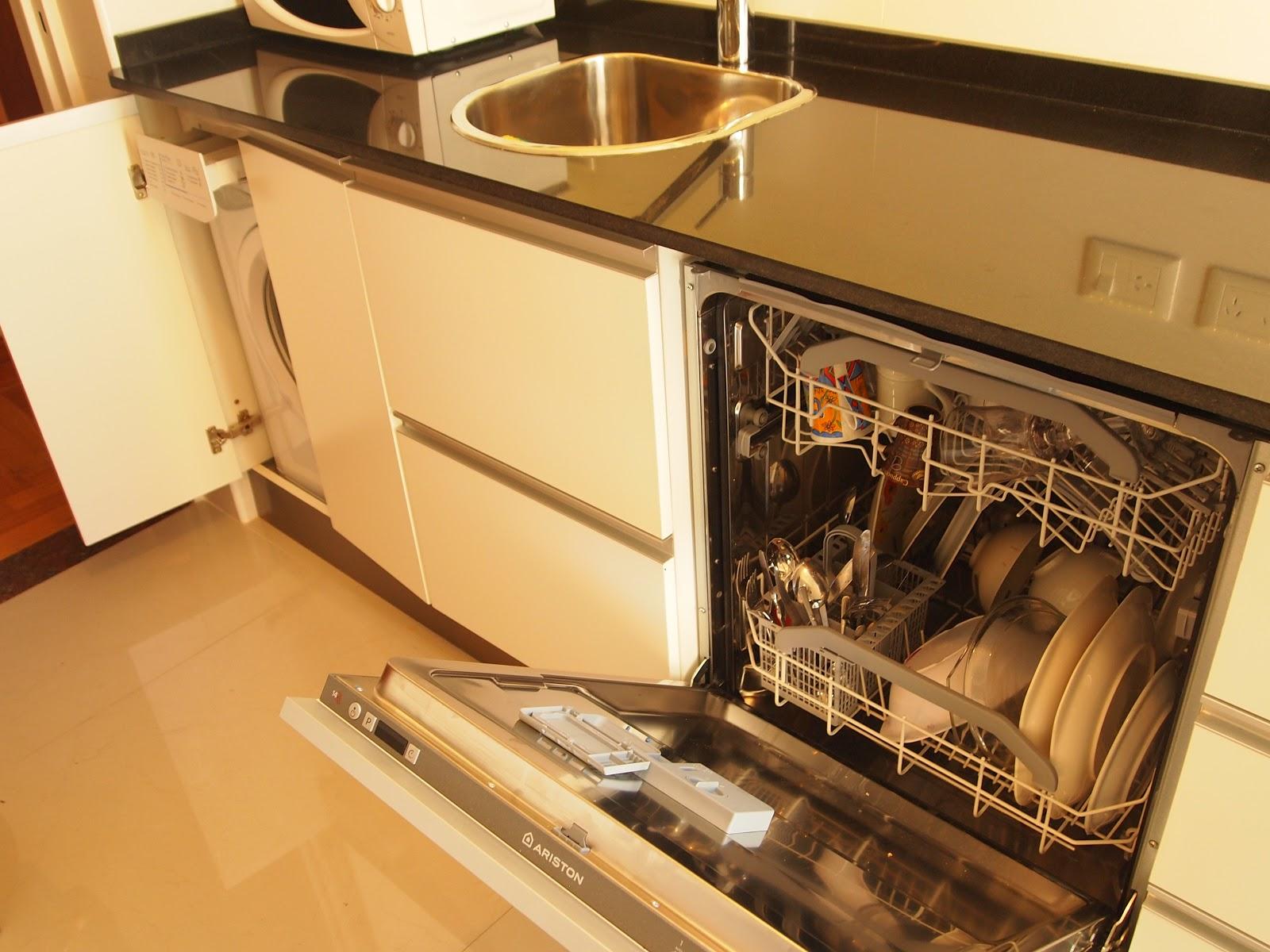 Arquitectura a tu medida remodelacion de una cocina for Tipos de cocina arquitectura
