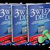 3 Week Diet Easy