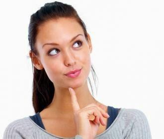 لتكوني_زوجة_مثالية - نصائح تساعدك على ان تصبحى المرأة المثالية فى نظر حبيبك !!!