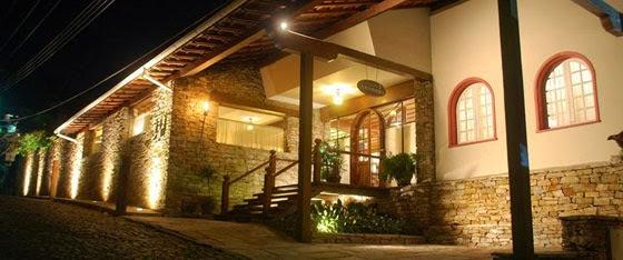 Hotel-Pousada-do-Arcanjo