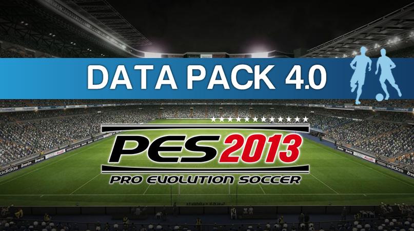 jogo-pro-evolution-soccer-2013-recebera-nova-dlc-4.0-em-breve_pesmag