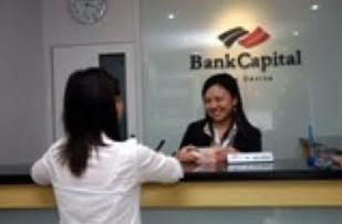 Lowongan Kerja PT Bank Capital Indonesia Mei 2013