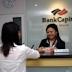 Lowongan Kerja Bank Capital Indonesia Oktober
