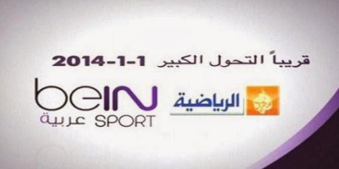 http://egyptiant0day.blogspot.com/2013/12/2014-beninsport.html