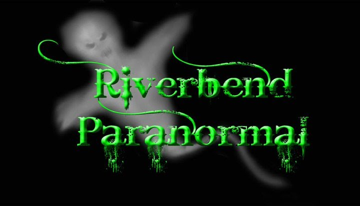 Riverbend Paranormal