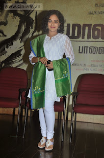 Nithya-Menon-Latest-Stills