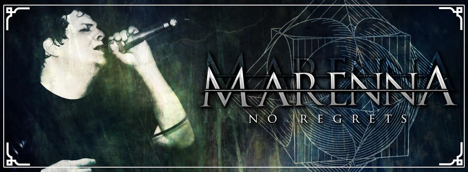 Fallow Marenna on Facebook