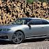 Repost: 2012 Saab 9-5 Hybrid Coupe