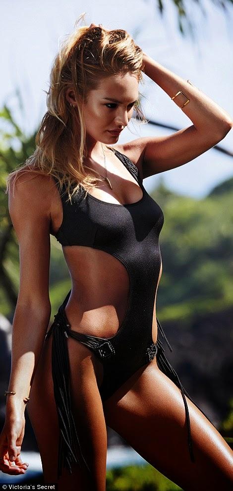 Victorias %2BSecret Angels sexy swimwear 2015 trend summer fashion 6 Victoria Secret 2015 mayo bikini koleksiyonu, yeni sexy Victoria Secret 2016 bikini modelleri