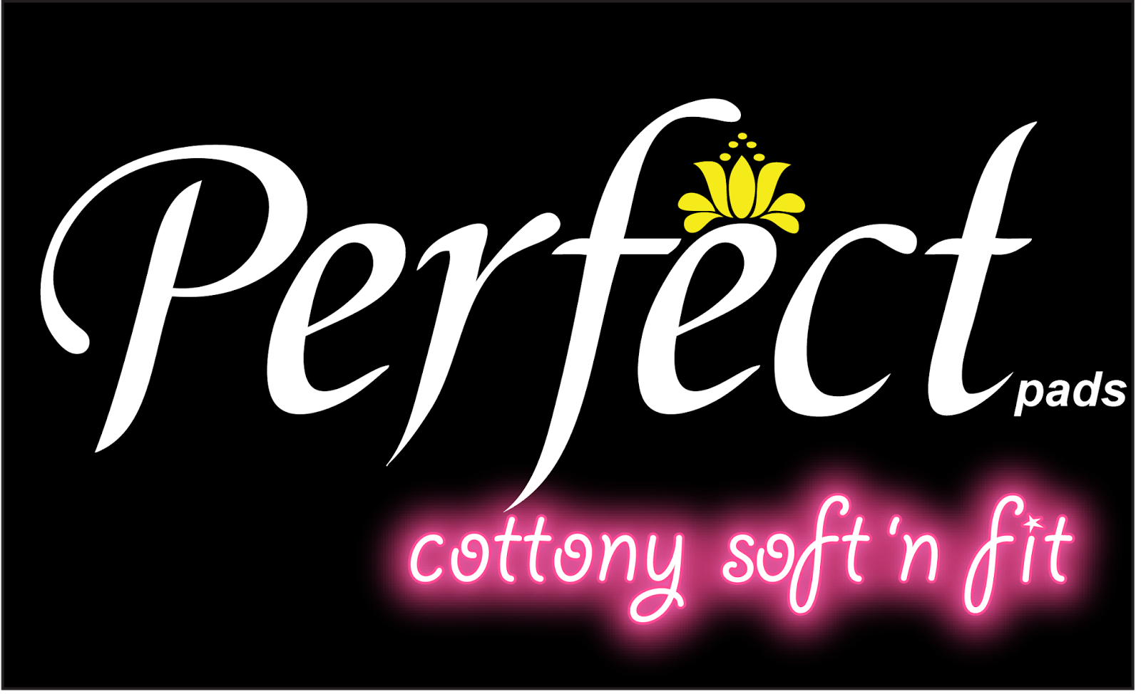 perfect pads a perfect day with the perfect girl jasmine curtis