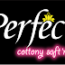 Perfect Pads- A Perfect Day with the Perfect…
