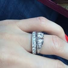 usa news corp, Romancing in Thin Air, designer diamond wedding rings, silver charms wholesale,jacky wholesale,diamond bracelet for men cheap in Spain, best Body Piercing Jewelry