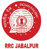 RRC Jabalpur Recruitment