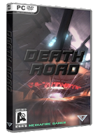 Download Game Death Road 2012