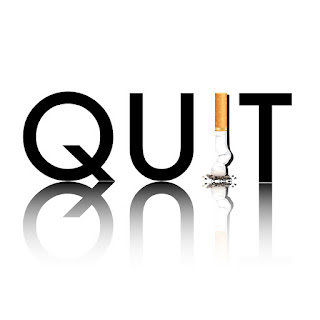 Developing the Will to Quit Smoking Permanently