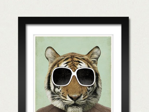 Cool Finds: Father's Day Gift Ideas 2012