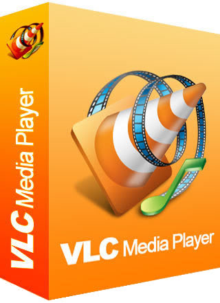 VLC 0.9.9 The best media player just got better
