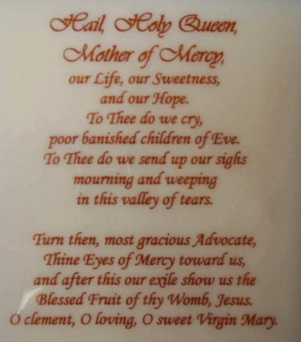 https://www.etsy.com/listing/194003987/hail-holy-queen-prayer-plaque?ref=pr_shop