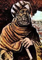 Tsabit Ibn Qurrah