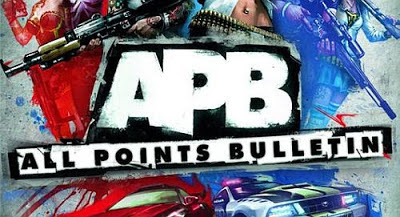 APB: All Point Bulletins