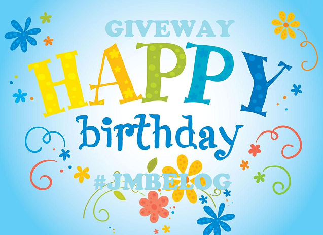 http://jmbelog.blogspot.com/2015/03/giveway-happy-birthday-jmbelog.html