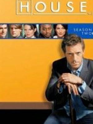 Bác Sĩ House 2 - House M.D 2 (2005) VIETSUB - (24/24)