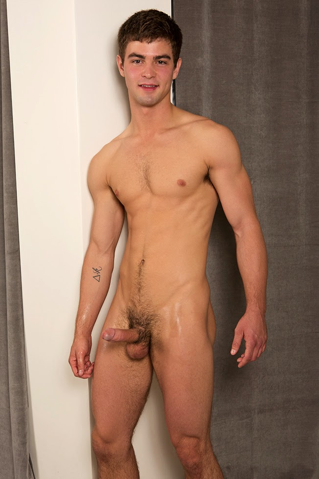 Beautiful nude men gay porn