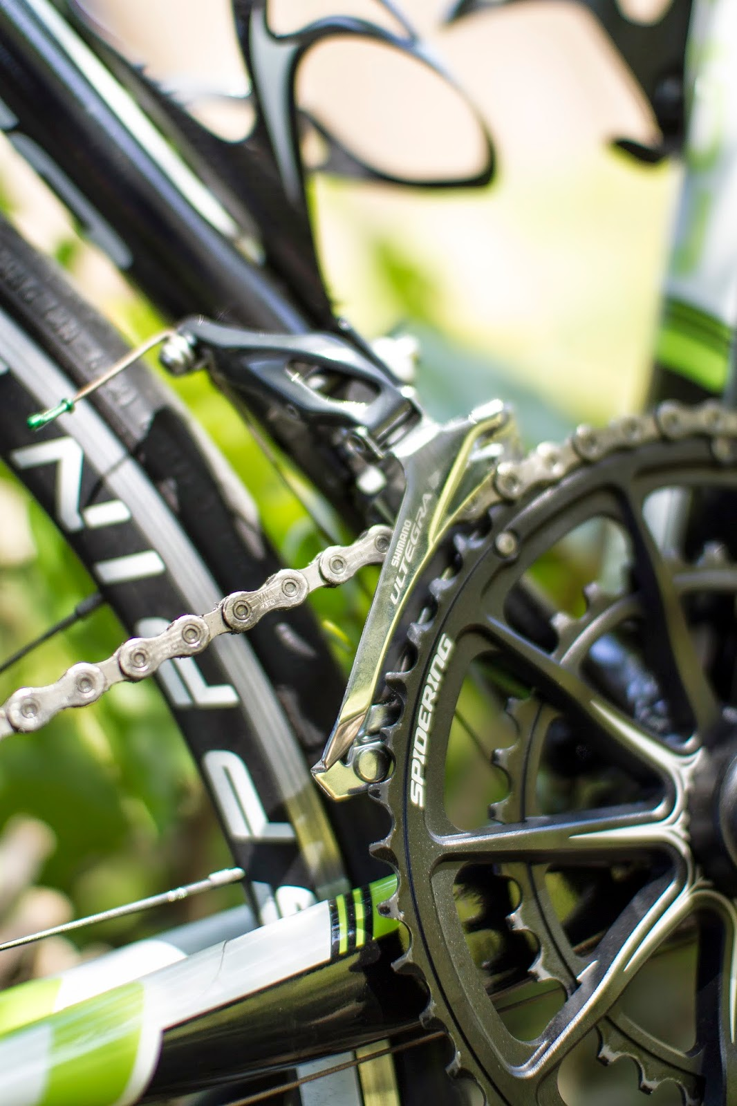 Bike Shop Blog Cannondale S 2014 Caad 10 Racing Edition