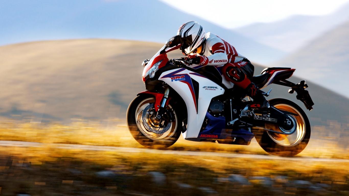 мотоциклы обои на рабочий стол фото № 596497  скачать