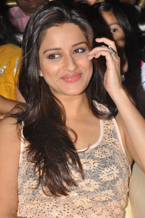 madhurima , madhurima new hot photoshoot