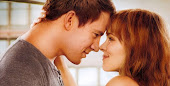 Prometo estar junto a ti todo los días de mi vida