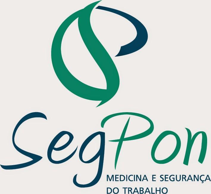 Criação de Logomarca para Medicina do Trabalho